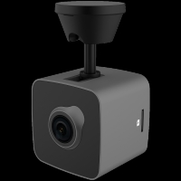 Prestigio Car Video Recorder
