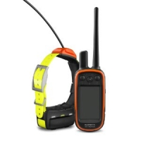 Garmin Alpha 100/T5 GPS Dog