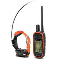 Garmin Alpha 100/T5 Mini, GPS Dog