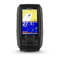 Garmin Striker Plus 4, Worldwide