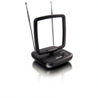 Philips Jaunums! PHILIPS TV antena