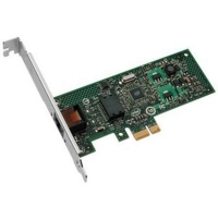 Intel Gigabit CT Desktop PCI-E
