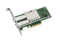 Intel NET CARD PCIE 10GB DUAL