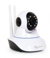 Gembird WRL CAMERA IP HD