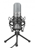 Trust MICROPHONE GXT 242