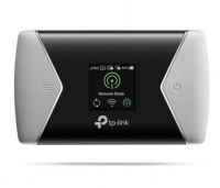 Tp-link WRL 4G ROUTER MOBILE/M7450