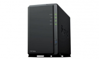 Synology NAS STORAGE TOWER 2BAY/NO