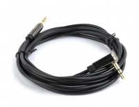 Gembird CABLE AUDIO 3.5MM
