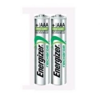 Energizer ENR Extreme AAA