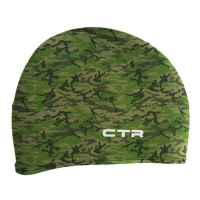 CTR cepure mistral junior skully