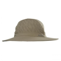 CTR Summit Expedition Hat (23025/G)