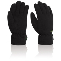 F-lite Thinsulate Gloves (10272/G)