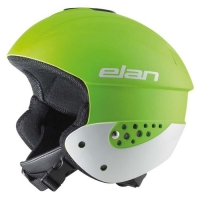 Elan skis RC RACE (22415/G)