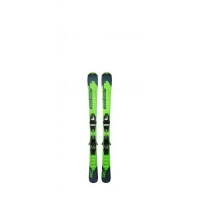 Elan skis slaloma slepes rc race