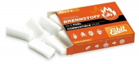 Esbit Solid Fuel Tablets 20x4g