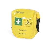 Ortlieb Somiņa First-Aid-Kit