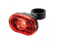 Torch Tail Bright 0.5W (9332/G)