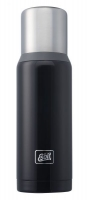 Esbit Termoss Vacuum Flask