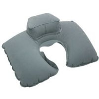 Travelsafe Travel Pillow (5149/G)