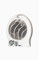 Termoventilators 1000/2000W 2