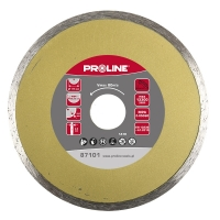 Dimanta disks PCN 125x22mm