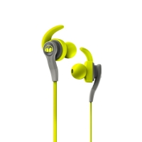 Monster iSport Compete Sporta
