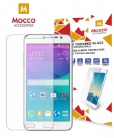 Mocco Tempered Glass