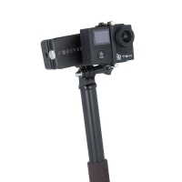 Forever CG-100 Gimbal 1-axis