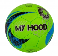 Europlay My Hood - Street Football
