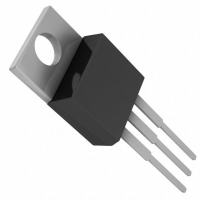 (2N6488) On semiconductor Tranzistors NPN