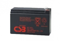 (CSB-GP1272F1) Csb battery