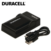 Duracell Analogs Sony BC-CSGD