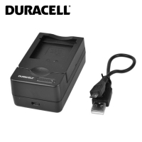 Duracell Analogs Sony BC-CSNB