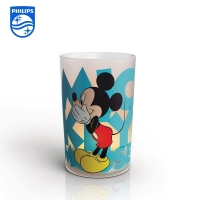Philips Disney Mickey Mouse Led