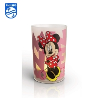 Philips Disney Minnie Mouse Led
