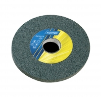 3001045 Norton abrasives 150x20x20