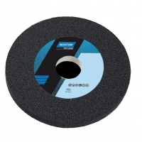 3000134 Norton abrasives