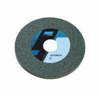 3000154 Norton abrasives 350x40x51