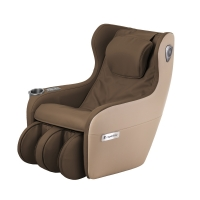 Insportline 21857-1 Massage Chair
