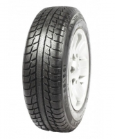 Malatesta 175/65R15   MSTA THERM