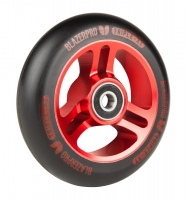 Blazer Pro Scooter Wheel Triple XT 100mm