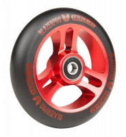 Blazer Pro Scooter Wheel Triple XT 110mm