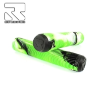 Root AIR GRIPS MIXED (388S5W8POH)