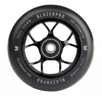 Blazer Pro Scooter Wheel Fuse 100mm
