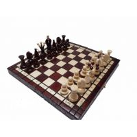 Madon chess Madon Small Kings