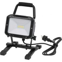 Brennenstuhl Mobile SMD LED lamp