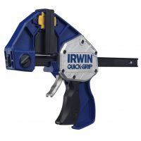 Irwin Spīles 150 mm QUICK-GRIP