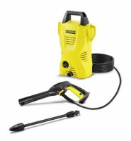 Karcher K 2 Basic, Kärcher