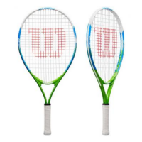 Wilson US OPEN 23 NEW (WRT 203200)