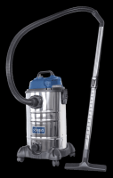 Scheppach Wet & dry vacuum cleaner